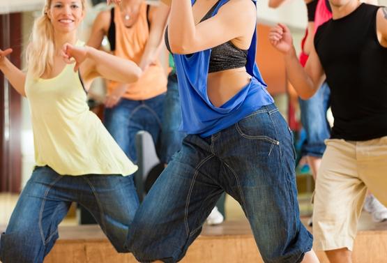 ダンスが上達できるダンス教室を選ぶポイント1