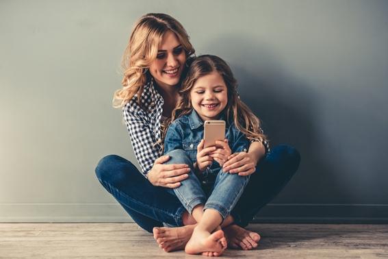 コミュニケーションにも役立つ!子どものリズム感を養う家庭でもできる4つの方法2