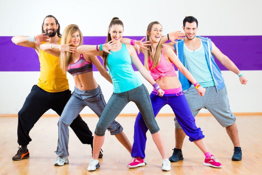 ダンスに必須のリズム感をゼロから鍛えよう!コツコツできる5つの練習方法