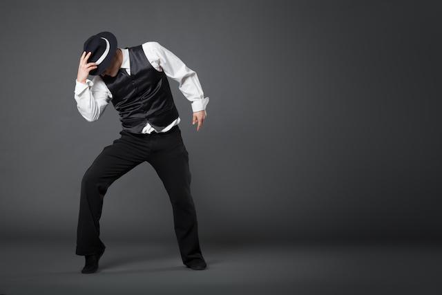 ダンステクニックのパンキングとはどんなもの?自宅習得したい人のための3つのポイント,ダンススクールTOKYO STEPS ARTSのコラム写真1
