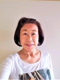 鈴木桂子 テーマパーク&ミュージカルダンス