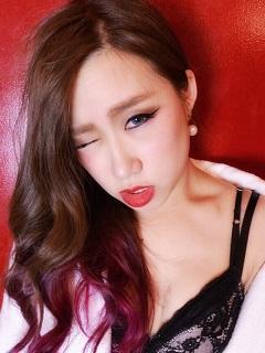 Masumi【BLENDA】K-POP / JAZZ FUNK