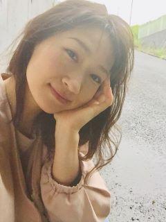 Natsumi キッズ 英語(歌・会話)