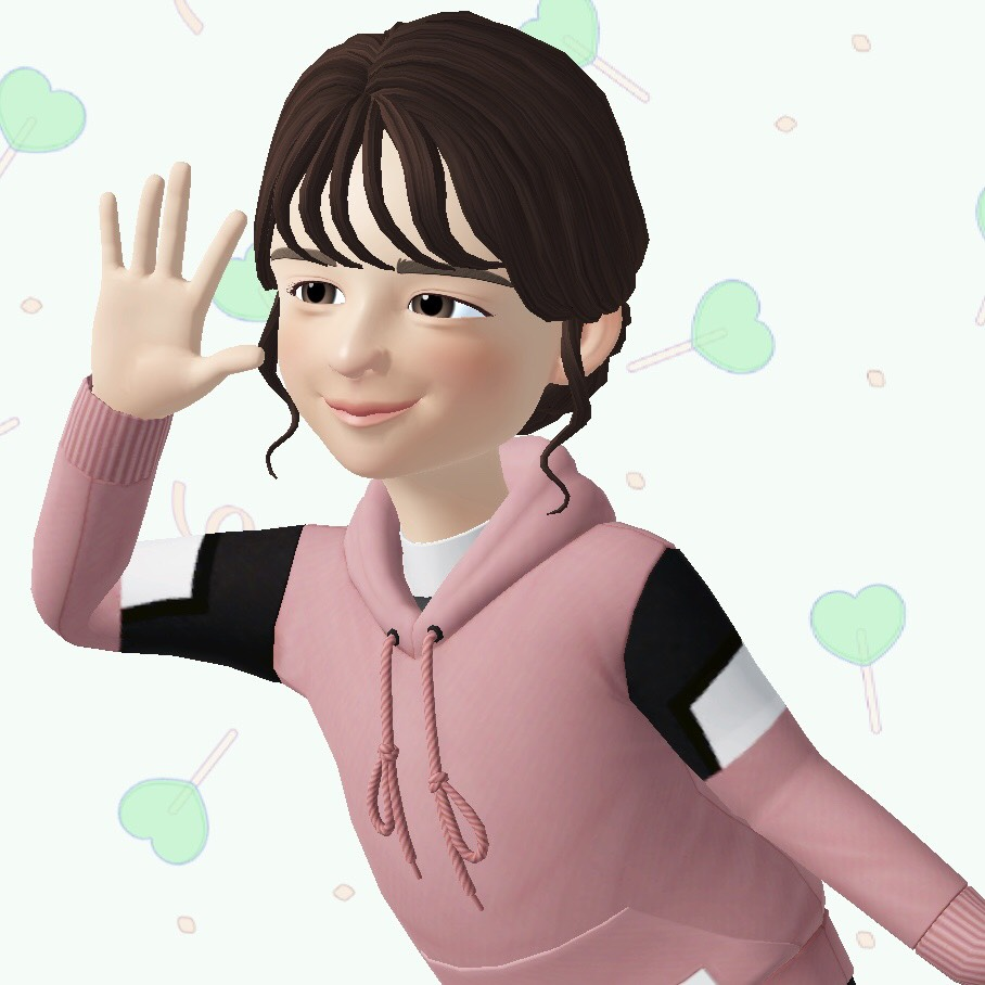 ダンススクール東京ステップス・アーツのスタッフ SATO