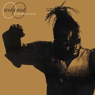 【ダンススクールTOKYO STEPS ARTS八王子校レコメンド曲 No.4】グラウンド・ビートの代表曲 Soul II Soul 「Back To Life 」1989年 グラウンド・ビートを代表するR&Bクラシックです。